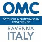Save the date, appuntamento con OMC 2017 a Ravenna
