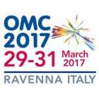 Dal 29 al 31  marzo siamo alla OMC 2017 a Ravenna
