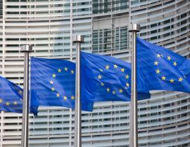 Direttiva PED per l'Europa