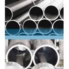 EN 1.4307 acciaio inossidabile a basso contenuto di carbonio